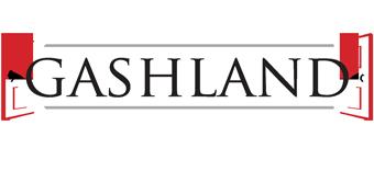 Gashland Evangelical Presbyterian Church